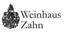 Weinhaus Zahn